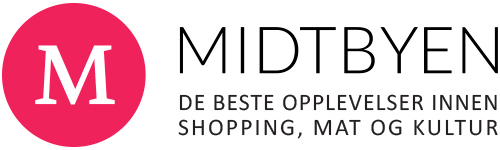 Midtbyen Management AS